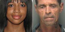 Alexis Murphy Murder