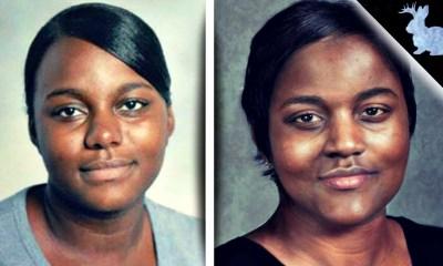 LaQuanta Nachelle Riley Missing