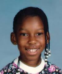Shakeima Ann Cabbagestalk Murder