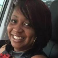 Nahendra Faye Davis: Car Found Abandoned With Purse, Keys, & Money