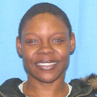 Angela Wilkerson Was Last Seen In Chicago in 2007
