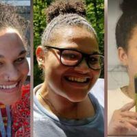 Kayla Rose Mason, 23, Left A Goodbye Note But Her Family Still Wants Answers
