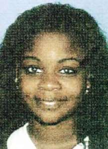 Latoya Thomas Missing, Nathan Ellry Noel