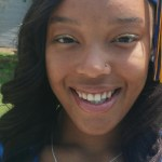 Tyarra Williams Missing