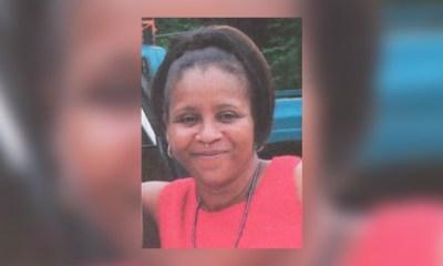 Anita Michelle Dobbs Missing