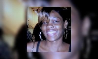 Vernicia Woodard Murder Atlanta Tahreem Rana
