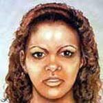 Beaufort County Jane Doe 1995