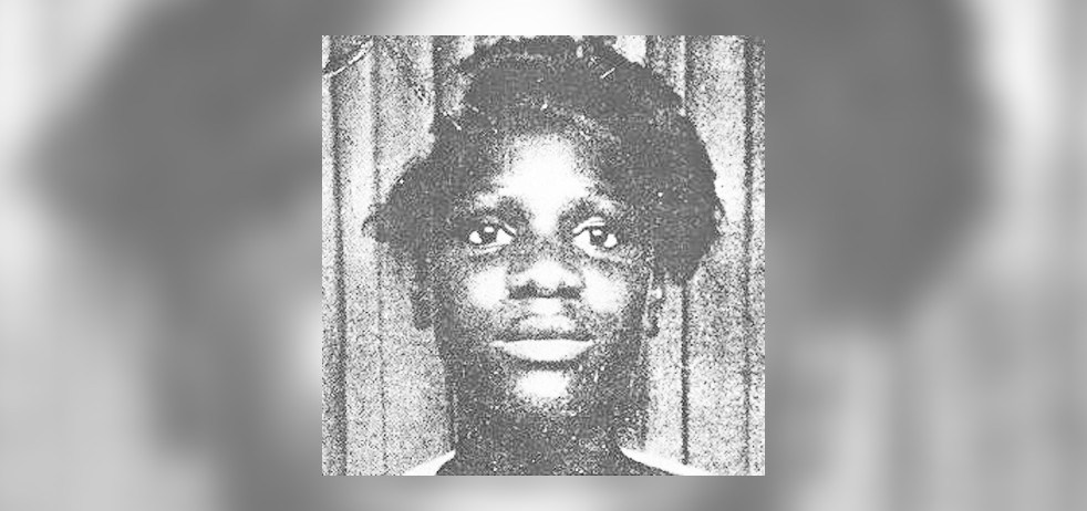 Beverly Ann Ward Missing (1)
