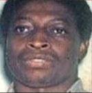 John Henry Davis Jr. Murder