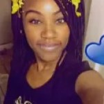 kierra coles chicago missing pregnant