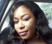 Keisha Sylvester Missing (1)
