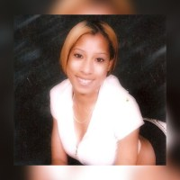 Caleta White, 18: Boarded A Bus To See BF In 2006 & Vanished