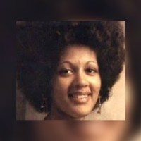 Roseann Pleasant Went Missing, BF Kills Daughter 7 Years Later