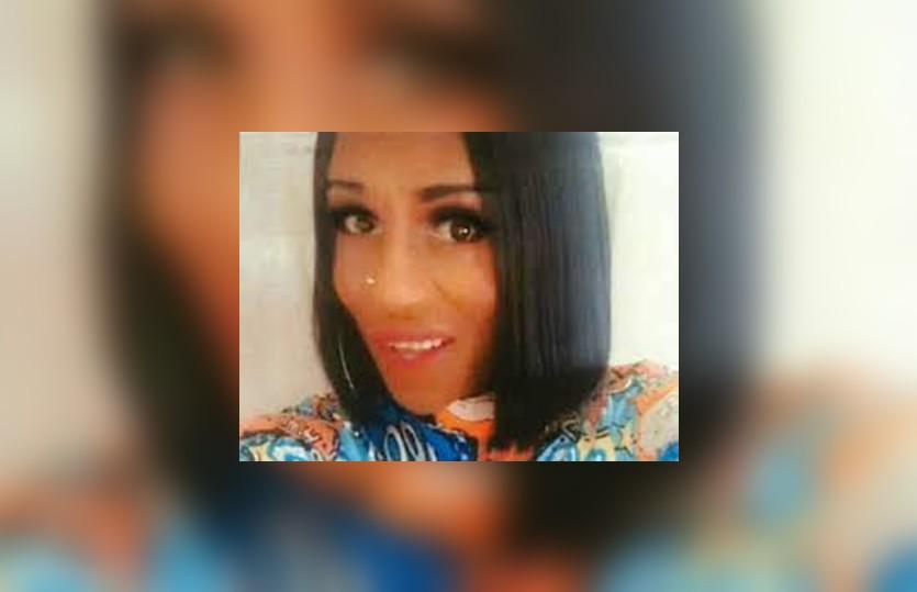 Natasha Kieanna Death 2021