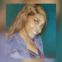 Shanyea Rolle, 27: Allegedly Last Seen At Houston Gas Station