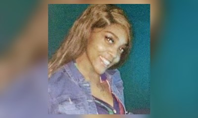 Shanyea Rolle Missing (1)