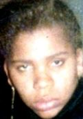 dorothy williams missing