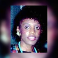 Kassaundra Williams Patterson, 33: Missing From Oklahoma Since 1988
