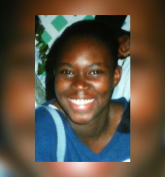 Kenisha Dixon Murder Houston (1)