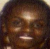 Laura Mason Missing 3