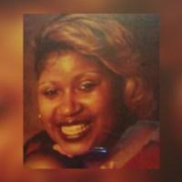 Paula Daniels, 19: Last Seen At Home In Los Angeles In 1981