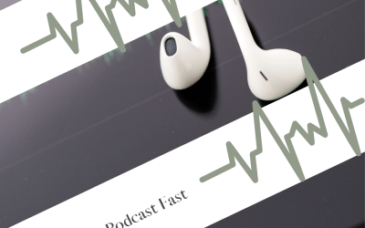 Quickly Start A Podcast On Anchor