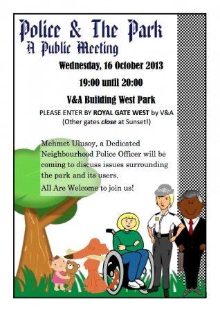 Police_The_Parkae80f5