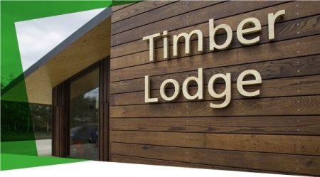 Timber Lodge2