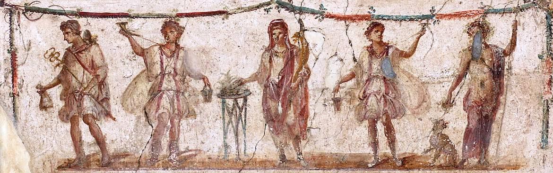 2014-05-07 at 07-13-51-Pompeii