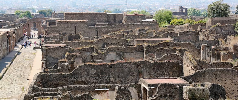 2014-05-07 at 08-45-57-Pompeii