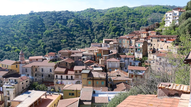 2014-05-11 at 14-34-48-Cilento-Valley