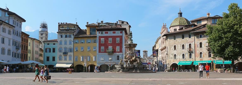 2014-07-19 at 16-45-50-Trento