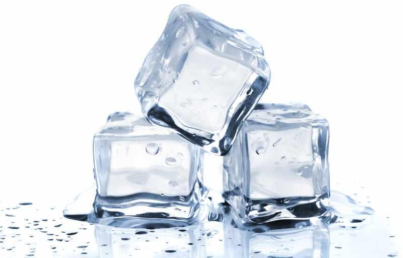 Ice-Tips