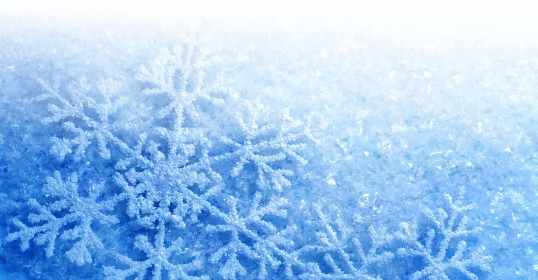 Snowflake-Tips