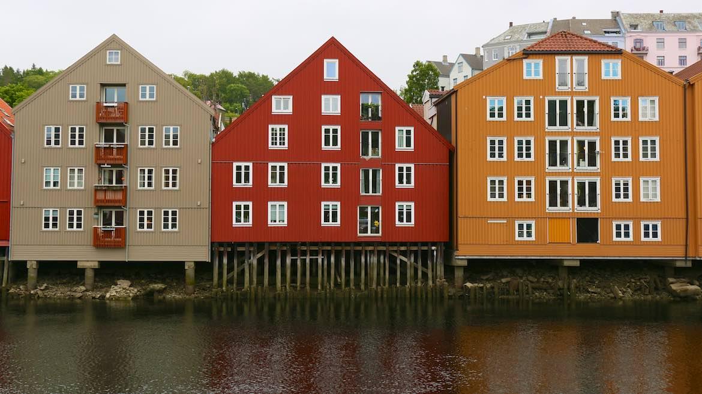2016-06-17 at 18-27-28-Trondheim