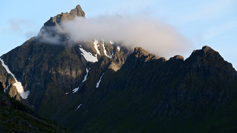 2016-06-28 at 04-32-41-Lofoten Islands