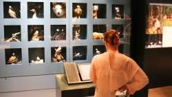 artikum museum