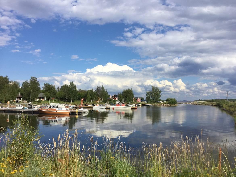 2016-07-29 at 16-59-10-Kalajoki
