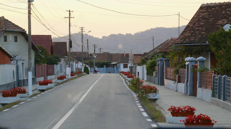 Cirta Village