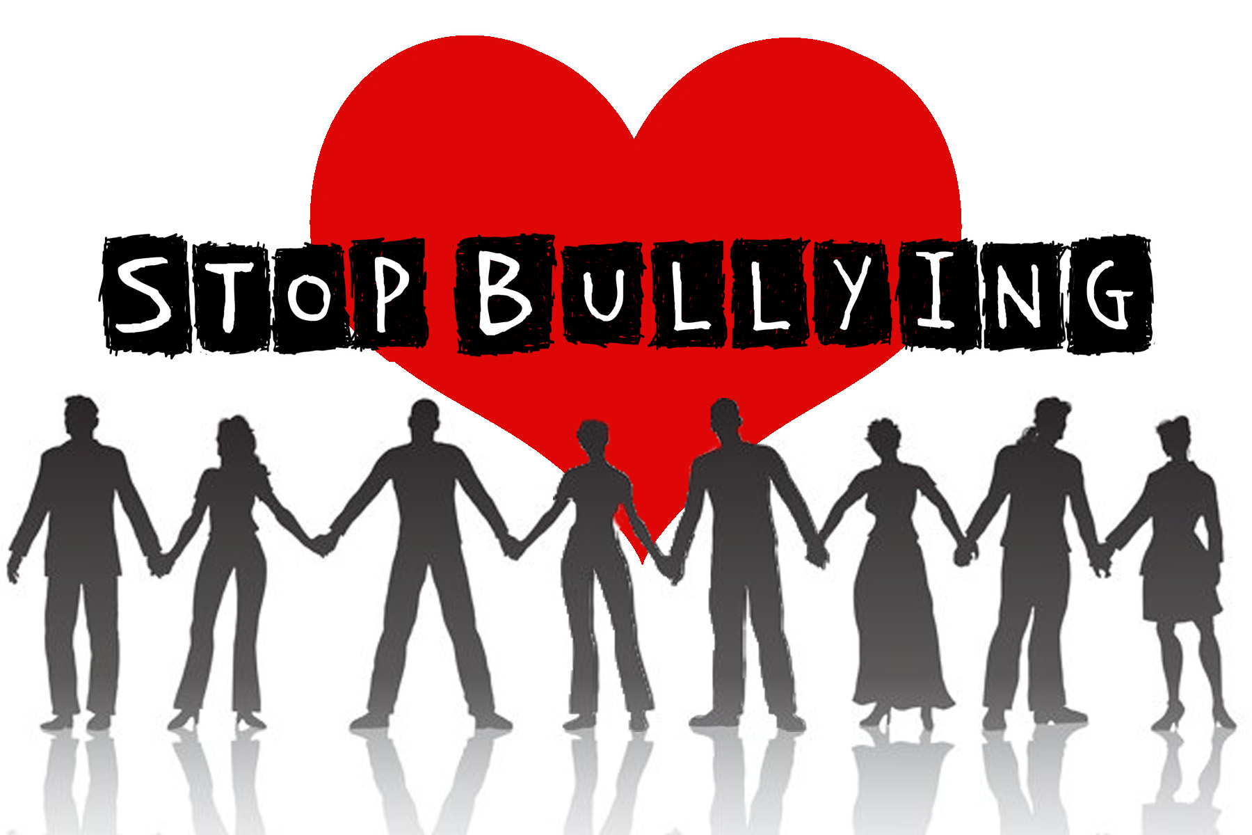 Stop Bullying Now Project