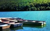 gathering-at-tuscarora-lake