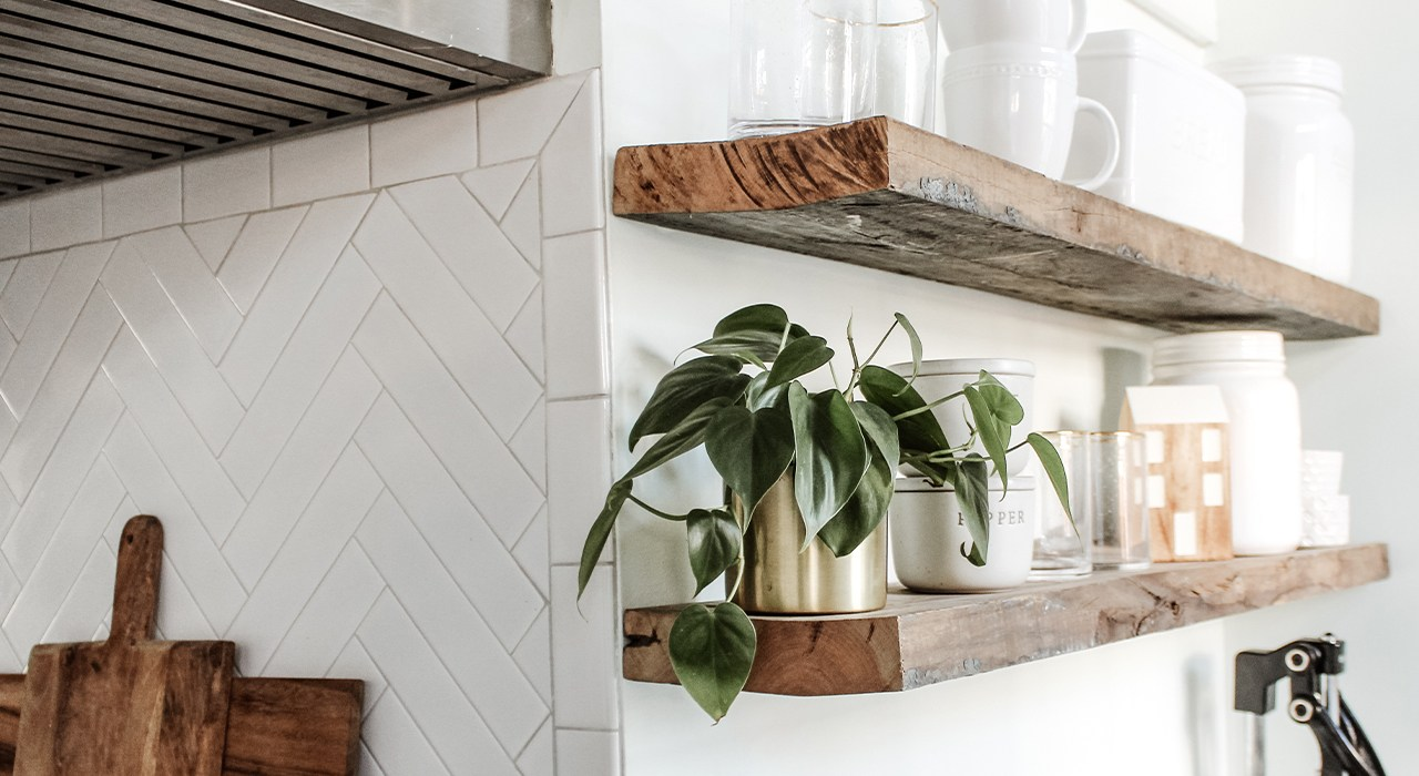 10 No-Spend Ways to Refresh Your Home