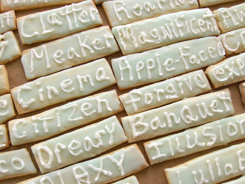 poetry-slam-cookies