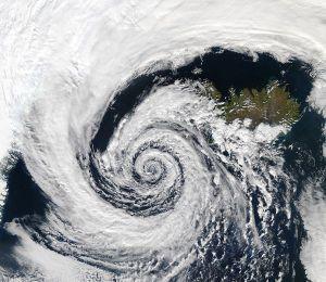 fibo-hurricane