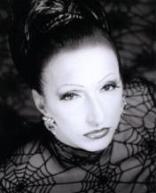 Samantha Rollins