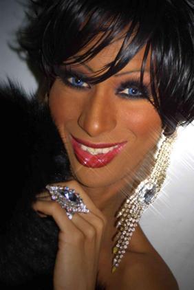 Olivia Knowles