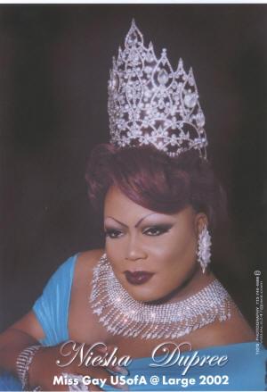 black gay pride atlanta 2009