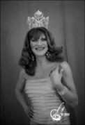 Vicki Vincent - Photo by Frances Glenn Photography, St. Louis, Missouri 1.636.284.9460 or www.francesglenn.com