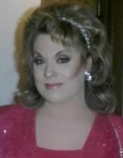 Dana Manchester