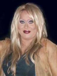 Olivia Pantene
